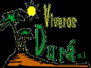 VIVEROS DURA