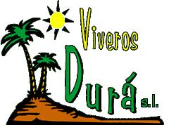 logoViverosDura.png